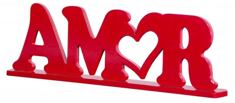 Significado do que é amor
