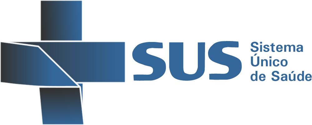 Qual o significado da sigla SUS